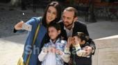 Հայտնի է Արարատ Միրզոյանի և իր ընտանիքի կորոնավիրուսի թեստերի պատասխան...