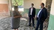 Արարատի մարզում սեպտեմբերի 1-ին 5 նոր նախակրթարան կբացվի