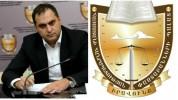 Փաստաբանների պալատի նախագահի որոշմամբ ստեղծվել է փաստահավաք խումբ