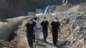 Կմեկնարկի Արցախը Հայաստանին կապող նոր մայրուղու շինարարությունը