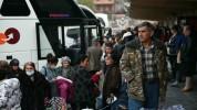 Նոր Արցախ՝ Աբխազիայում. ինչ է մտադիր անել Ռուսաստանը. «Ժամանակ»