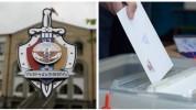 ԱՀ ոստիկանության անձնագրային և վիզաների վարչություն ու տարածքային անձնագրային ծառայություն...