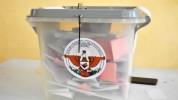 Հայտնի են Արցախի նախագահական ընտրությունների մի քանի քաղաքների նախնական արդյունքները