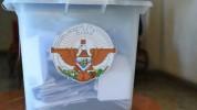 Ժամը 14.00-ի դրությամբ Արցախում քվեարկությանը մասնակցել է 50,534 քաղաքացի՝ ընտրողների 48,3...