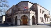 Ֆրանսիայի Բուշ-դյու-Ռոն դեպարտամենտի խորհուրդը Արցախին սատարող բանաձև է ընդունել. Արցախի Ա...