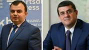 Արցախի նախագահի հայտարարությունն Ադրբեջանում խիստ մտահոգությունների ալիք է բարձրացրել. Վահ...