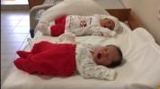 Արցախցի կինը զույգ տղաներ է լույս աշխարհ բերել Երևանում. Արմեն Մուրադյան (տեսանյութ)