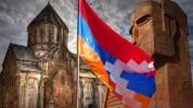 Իտալիայի Սան Ջորջո դի Նոգարո համայնքը ճանաչել է Արցախի անկախությունը և Հայոց ցեղասպանությո...