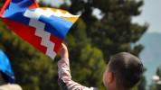 Արցախում մեկնարկել են նախագահական և խորհրդարանական ընտրությունները