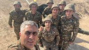 Աստվածների հետ․ Արծրուն Հովհաննիսյան