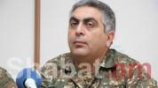 Մի քանի ադրբեջանցի մարտիկներ գերեվարվել են Հայաստանի կողմից․ Արծրուն Հովհաննիսյանի հարցազր...
