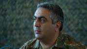 Հայկական բանակը այս պահի դրությամբ ունի 58 զինծառայողի զոհ․ Արծրուն Հովհաննիսյան