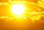 Ուշադրություն. ՀՀ ԱԻՆ հիդրոմետ ծառայությունը զգուշացնում է