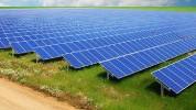 Արագածոտնում նոր արևային ֆոտովոլտային կայանը կգործարկվի 2025-ին. ներդրումները կկազմեն 174 ...