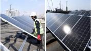 Երևանի ո՞ր 100 շենքերի վրա են տեղադրվելու արևային ֆոտովոլտային համակարգեր (լուսանկարներ)
