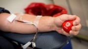 Շատ կարճ ժամանակահատվածում համալրվել է արյան անհրաժեշտ պաշարը. այս պահին դրա կարիքը այլևս ...