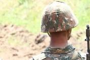 Երևանում զինծառայող է ինքնասպանություն գործել