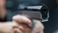 Կրակոցներ Գյումրիում. հարուցվել է քրեական գործ
