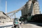 Банк «ВТБ-Армения»  выставил на продажу Разданский цементный завод. Завод намерен приобрес...