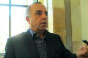 ՀՔԾ-ն ձերբակալել է Ալիկ Պետրոսյանին. «Փաստինֆո»