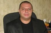 Հոգևորականին ծեծած Փելեշյանը կառաջադրվի՞ «Հայկական վերածննդի» կողմից