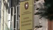 Согласно опросу СНБ в парламент могут пройти всего лишь две политические силы. «Жаманак»