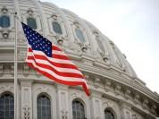 ԱՄՆ Սենատը  հատատել է 1.3 տրլն դոլարանոց բյուջեի նախագիծը