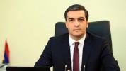 Ադրբեջանցիներն տիրանում են սոցիալական ցանցերի հայկական օգտահաշիվների գաղտնաբառերին ու կառա...