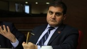 Հայ գերիների, տեղահանվածների հարցը ԵԽԽՎ նիստի օրակարգում ներառելուն դեմ քվեարկեցին ՌԴ պատվ...