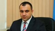 ՍԴ նախագահը և ՀՀ-ում Վրաստանի դեսպանը քննարկել են երկու երկրների սահմանադրական դատարանների...