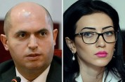 В РПА страшно завидуют Арпине Ованнисян и Вигену Саркисяну, особенно Ашотян. «Грапарак»