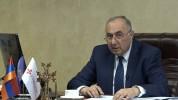 Արմեն Չարչյանի գործով հրատապ դատական նիստ է նշանակվել