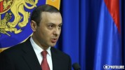 Ադրբեջանը պատերազմ սկսելու որոշումը կայացրել է դեռևս 2020թ. ապրիլ-մայիսին. ԱԽ քարտուղար