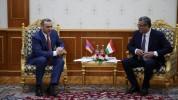 Հայաստանն ակնկալում է ՀԱՊԿ անդամ պետությունների դաշնակցային պարտավորությունների շրջանակներ...