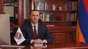 Հայաստանը Ռուսաստանի օգնությամբ հզոր բանակ է ստեղծելու. Արմեն Գրիգորյան