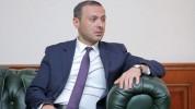 Հայաստանը պատրաստվում է գնել լավագույն զենքերը. Արմեն Գրիգորյան
