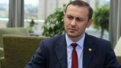 Ո՞ր դեպքում է հնարավոր Ադրբեջանի հետ խաղաղության համաձայնագրի կնքումը. Արմեն Գրիգորյանի պա...
