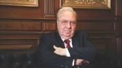 62 տարեկան հասակում կյանքից հեռացել է ՀՀ պետական և քաղաքական գործիչ Արմեն Խաչատրյանը