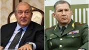 Նախագահը չի ստորագրի Օնիկ Գասպարյանին պաշտոնից ազատելու առաջարկության վերաբերյալ հրամանագր...
