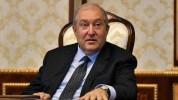 Արմեն Սարգսյանը կհանդիպի խորհրդարանական խմբակցությունների ղեկավարների և ներկայացուցիչների ...