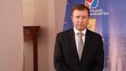Վերահաշվարկի դիմումներ են ստացվել 34 ընտրատարածքային հանձնաժողովում. Արմեն Սմբատյան