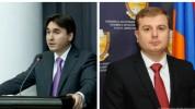 Վերաքննիչ դատարանն արձանագրել է, որ խախտվել է Արմեն Գևորգյանի իրավունքը․ պաշտպան