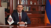 Արմեն Գրիգորյանի գլխավորած պատվիրակությունը կգործուղվի ՌԴ և Տաջիկստան