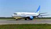 Հունիսի 2-ին «Արմենիա» ավիաընկերությունը նախատեսում է իրականացնել հատուկ չվերթ Երևան-Լիոն-...