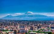 Հայաստանում աճում է ներքին զբոսաշրջությունը