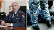 Արման Սարգսյանի հանձնարարությամբ՝ ոստիկանների կողմից 3 քաղաքացի ծեծելու միջադեպի առնչությա...