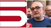 «5-րդ ալիք» ՀԸ սեփականատեր Արմեն Թավադյանի կալանքը երկարաձգվեց ևս երկու ամսով