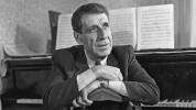 Այսօր մեծանուն հայ կոմպոզիտոր Առնո Բաբաջանյանը կդառնար 100 տարեկան