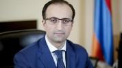 Հայաստանի առողջապահության համակարգը բերվել է բարձր պատրաստության. Արսեն Թորոսյան