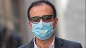 Հաջորդիվ պարոն Գորգիսյանը կխոսի 5G աշտարակներով չիպավորելու, սոդայով քաղցկեղ բուժելու մասի...